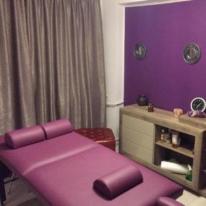 cabinet kinetoterapie bucuresti masaj de relaxare